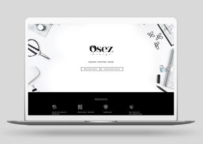 Osez Design